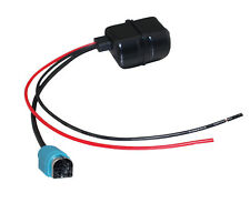 A4A Bluetooth Audio Aux Input Adapter For Alpine Kce-236B Cde9871 9883 9885 9887