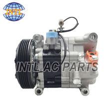 95200-80JA2 95201-80JA0 A/C Compressor for Suzuki SX4 Grand Vitara 229 L4 2.0L