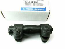 NEW GENUINE Right Steering Inner Tie Rod End Ajusting Sleeve OEM Mazda ZZL032366