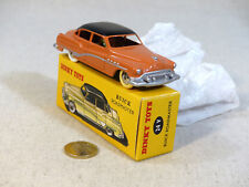 Dinky Toys Atlas 24V Buick Roadmaster