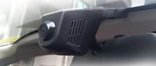 WIFI Camara oculta de grabacion para coche Hidden camera of recording cámara