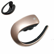 Stereo Bluetooth Headset A2DP Music Earphone For iPhone 7S 6 Plus 5S 4 Huawei P9