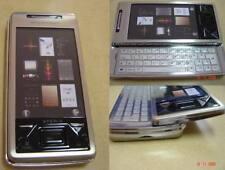 *High Quality Dummy* Sony Ericsson X1 Xperia model TOY