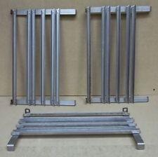 Pan Racks 20in x 13in Lot of 3 Industrial Strength