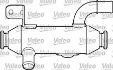 Steel EGR Valve Cooler VALEO Fits CITROEN C5 PEUGEOT 406 Partner Ranch 1998-