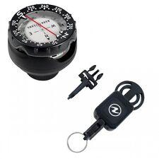 Aqualung Kompass inkl. Retractor Kit