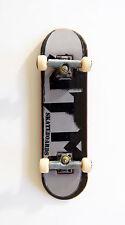 ATM Tech deck, 96mm Fingerboard. ATM Skateboards