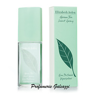 ELIZABETH ARDEN GREEN TEA SCENT SPRAY EAU PARFUMEE VAPO -  100 ml