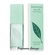 ELIZABETH ARDEN GREEN TEA SCENT SPRAY EAU PARFUMEE VAPO -  100 ml