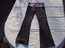 ccbd727731d074 Maternity Sport-/Yoga Pants for sale | eBay