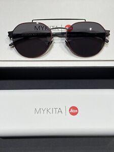 Mykita x Leica ML04 COL002