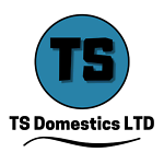 TS Domestics