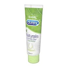 Durex Natural Intimate Gel 100 ml