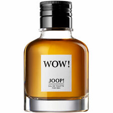 JOOP! ★ Wow! - XL (100 ml) - Eau de Toilette