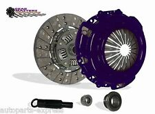 CLUTCH KIT STAGE 1 GEAR MASTERS FOR FORD MUSTANG 1986-1/2001 LX COBRA SVT 4.6L
