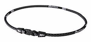 *PHITEN X50 Original Necklace*