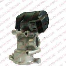 Delphi-Motorteile Agr-Ventile fürs Auto