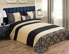 Decorative Pillow Contemporary Bedding Sets & Duvet Covers