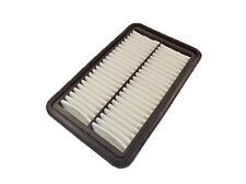Luftfilter Kia Picanto TA 1,0 1,2 2011-