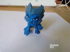 Funko Mystery Minis X-Men Beast Figure