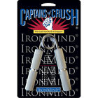 Captains of Crush Hand Gripper No. 3 - (280 lb)