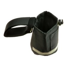 Unbreakable Fabric Cup Holder for Wheelchair, Mobility Scooter, & Power Chair