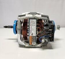 Electrolux-Genuine Dryer-Motor Main Drive-OEM 134693302-115V, 60HZ, W/P