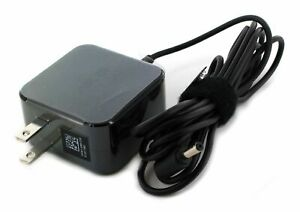 ADP-45BWY - Asus 45W 19V AC Adapter.