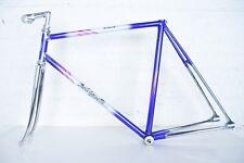 Melchioretto Cinelli Campagnolo Track Frame Bicycle Pista Colnago Fixed Single