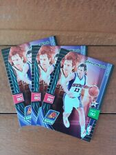 Cards Panini NBA Adrenalyn XL 2009/10