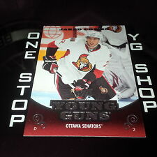 2010 11 UD YOUNG GUNS 239 JARED COWEN RC MINT/NRMT +FREE COMBINED S&H