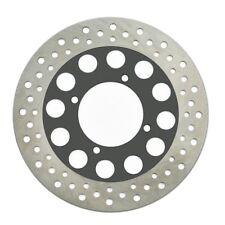 For Suzuki GSF400/250 Bandit GS500 GSX250 GSX400/600/750 Rear Brake Disc Rotor