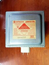 Genuine OEM Thermador Wall Oven MICROWAVE MAGNETRON Part # 14-39-235