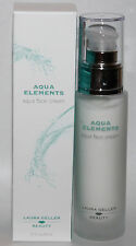 Laura Geller Aqua Elements Aqua Face Cream 1.7 oz * (Offered by Cozee Clothing)