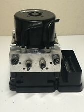 2014 2015 Ford Transit Connect ABS Anti Lock Brake Pump DV61-2C405-AF, OEM