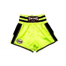 Twins Muay Thai shorts ttbl - 65. talla S-XXL. thaï, Kickboxing, MMA, freefight