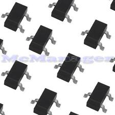 10x BC846B NPN General Purpose SMD Amplifier Transistor  PACK OF 10
