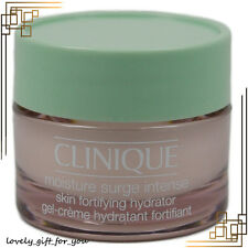 NEW Clinique Moisture Surge Intense 15ml/ .5 OZ Travel Size