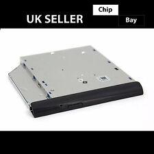 HP 250 G4 Laptop CD/DVD Optical Disk Drive 820286 552CV04 814617-001