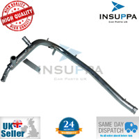 METAL WATER COOLANT PIPE TUBE FOR VW TRANSPORTER T4 2.4 2.5 1995-03 074121065AE