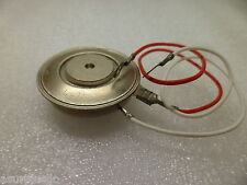 POWEREX GE 43-1114010 DIODE SCR 150A 800V C358NX95 PUCK STYLE NOS