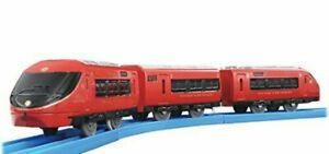 Takara Tomy Plarail S-40 Fuji Kyuko 8500-based Fuji View Express 4904810887881