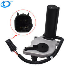 For 600-901 4X4/4WD GMC Chevy Truck SUV Transfer Case Shift Encoder Motor