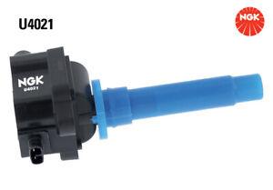 NGK Ignition Coil U4021