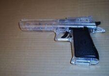 Desert Eagle 44 Magnum Air Soft Gun Plastic Pellets