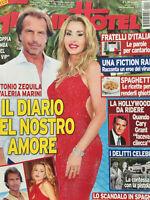 GrandHotel 2020 13.Valeria Marini-Antonio Zequila,Cary Grant,Alessandra Drusian