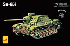 ATTACK 1/72 SU-85I # 72895