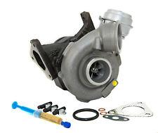 Turbolader SPRINTER 109 / 129 PS Mercedes-Benz A6110960899 726698-5003S
