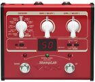 Vox Pedalstomp 1B SL1B Multi Effect Pedal Processor for Bass for sale
