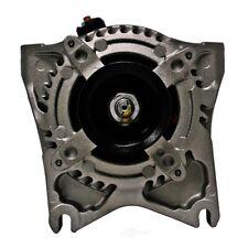 Engine Cylinder Head Gasket Left Fel-Pro 9262 PT